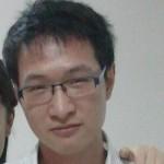 Qianxc