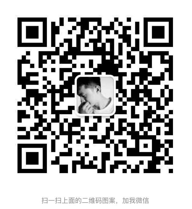 https://www.igao7.com/uploads/new/avatar/author_avatar/5696236574698.jpg
