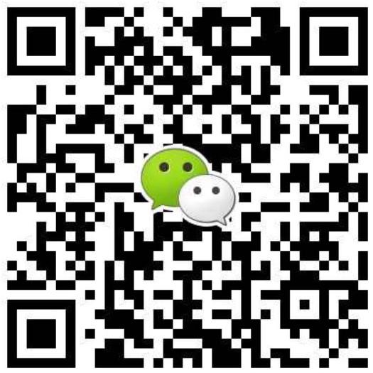 http://www.igao7.com/uploads/new/avatar/author_avatar/5722bedc30993.jpg
