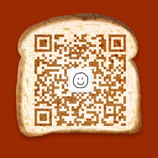 http://www.igao7.com/uploads/new/avatar/author_avatar/57344c5d38ac1.jpg