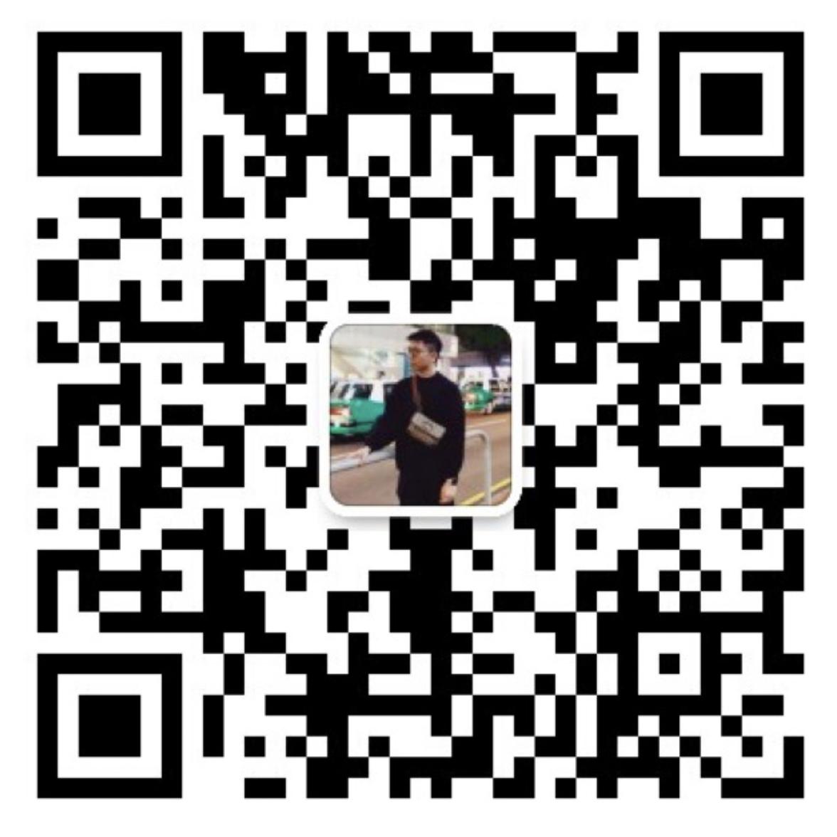 https://www.igao7.com/uploads/new/avatar/author_avatar/5de60f963fc66.png